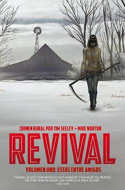 revival_logo
