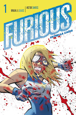 furious_logo