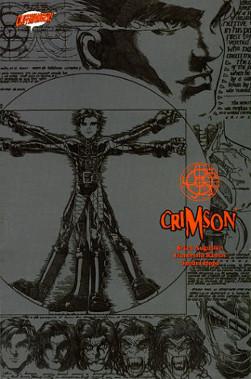 crimson_logo2