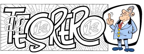 file_logo