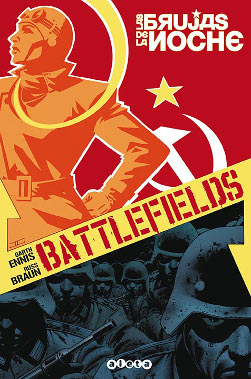 battlefields_logo