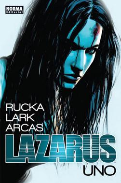 lazarus_logo