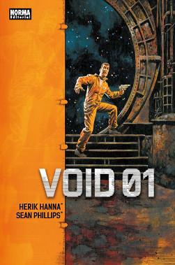 void2_logo