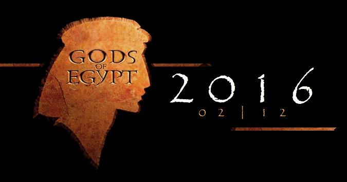 gods_logo