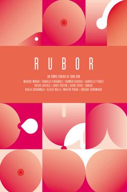 rubor_logo2