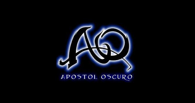 apostol_logo
