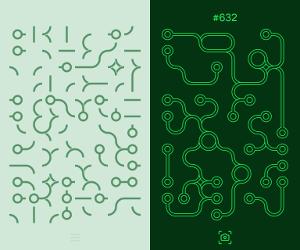loop_solve