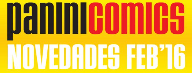 febrero2_logo