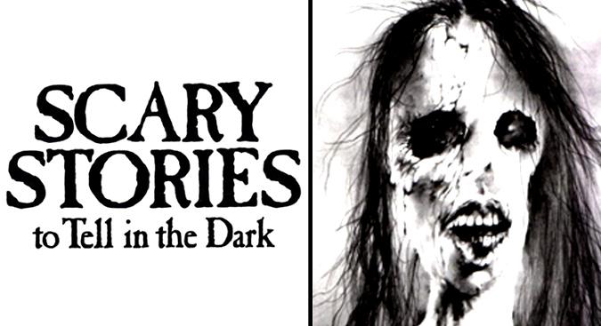 scary2_logo