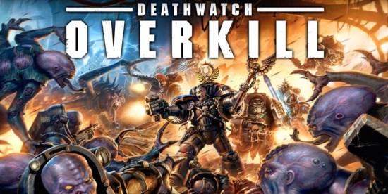 deathmach