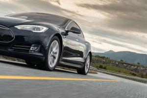 Autonrenkaat eivät ole vain pala kumia – Tulevaisuudessa renkaat viestivät keskenään