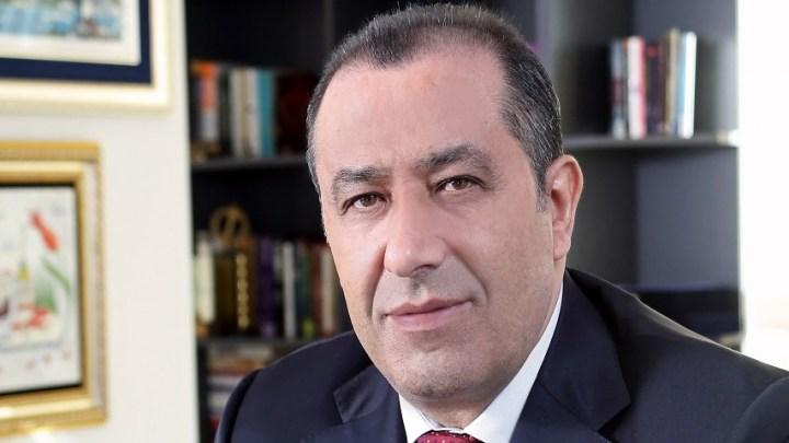 """Prof. Dr. Faruk BİLİR: """"VERBİS'e Kayıt için Son Tarihi Beklemeyin!"""""""