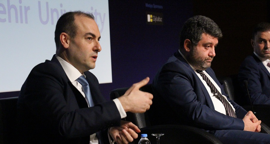 KVKK'da Şirketleri Rahatlatacak Lisans Kiralama Dönemi Başlıyor