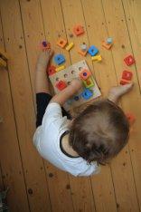kinderspielzeug-farbenspass