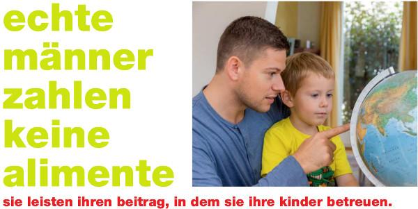 https://i1.wp.com/www.vaterverbot.at/fileadmin/layout/bilder/themen/echte_maenner_keine_alimente/echt_maenner_keine_alimente.jpg