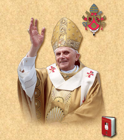 https://i1.wp.com/www.vatican.va/holy_father/img/index_benxvi.jpg