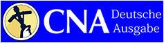 CNA Deutsche Ausgabe