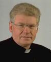 Kardinal Scola