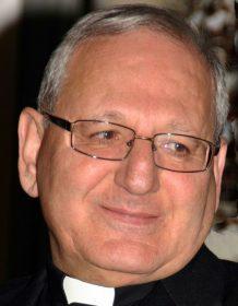 Patriarch Sako
