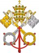 Vatikan_Schluessel