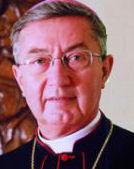 Erzbischof Bruguès