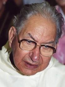 Kardinal Cottier