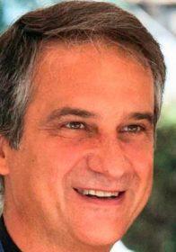 Msgr Dario Vigano