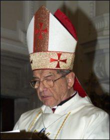 Kardinal Coppa