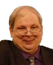 Ulrich Nersinger