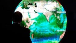 Conferencias Episcopales del mundo piden justicia climática