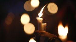 Santa Josefina Bakhita: De esclava a religiosa canossiana