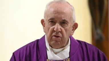 /content/dam/vaticannews/agenzie/images/srv/2020/03/28/2020-03-28-messa-santa-marta/1585386181984.JPG