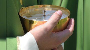 2019.07.05 Vescovi, sacerdoti, preti, vescovo, sacerdote, prete