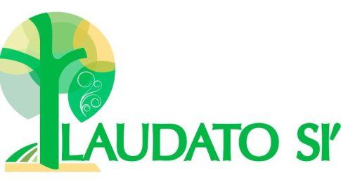 回勅「ラウダート・シ」の精神を歩むプロジェクト「ラウダート・シ・アクション・プラットフォーム」発足