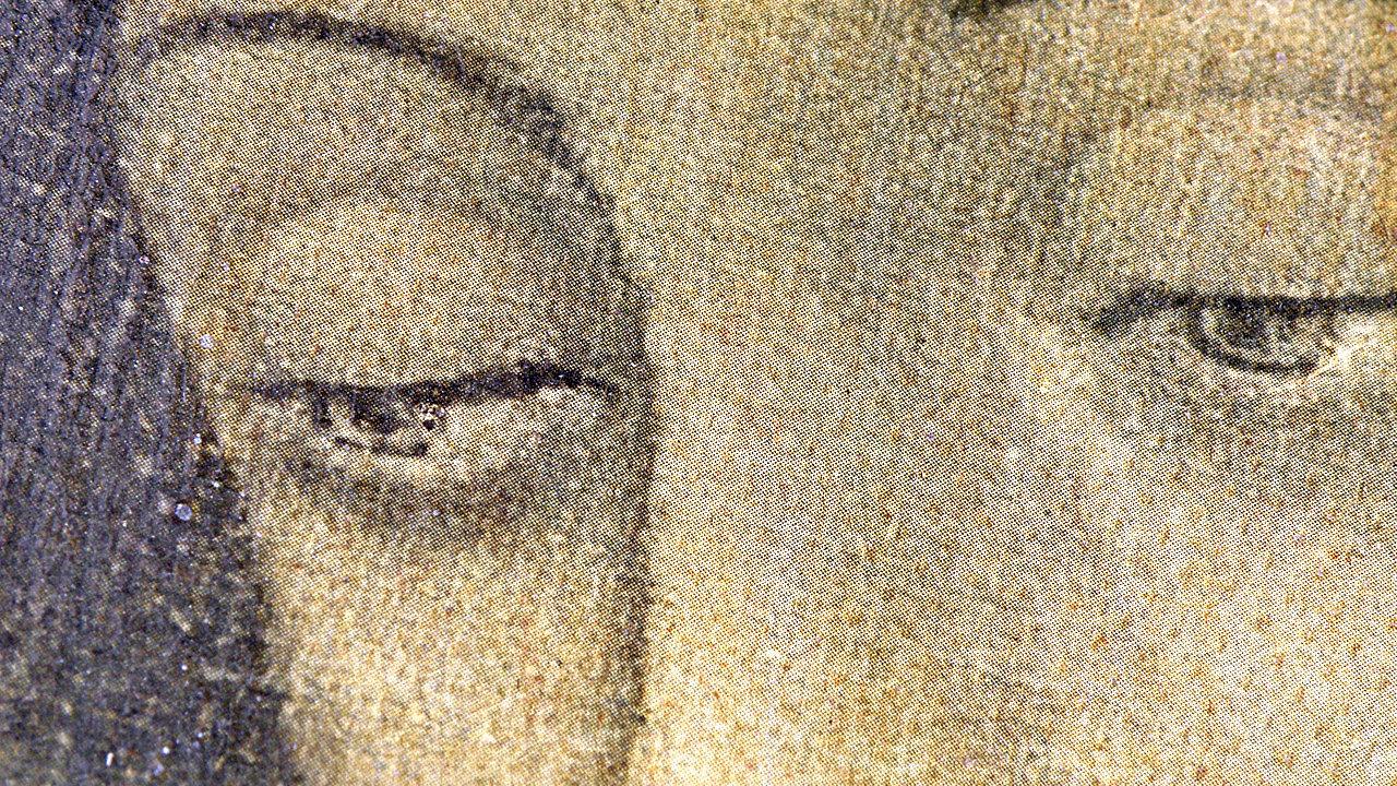 Resultado de imagen de Virgen con manto