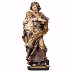 La pittura umbra, in particolare quella di pinturicchio e perugino,. Tutto Su San Giuseppe Vaticanum Com Vatican Books Sacred Art And Religious Articles