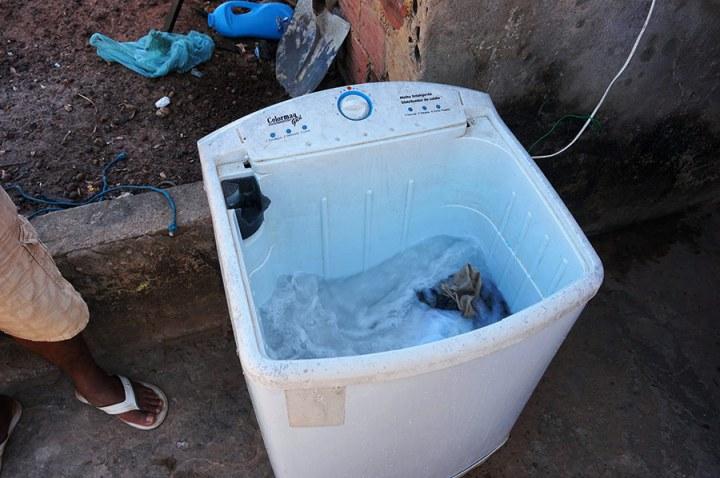 waschen-2