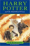 potter-halfblood