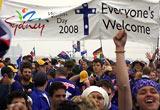 wjt: sydney 2008