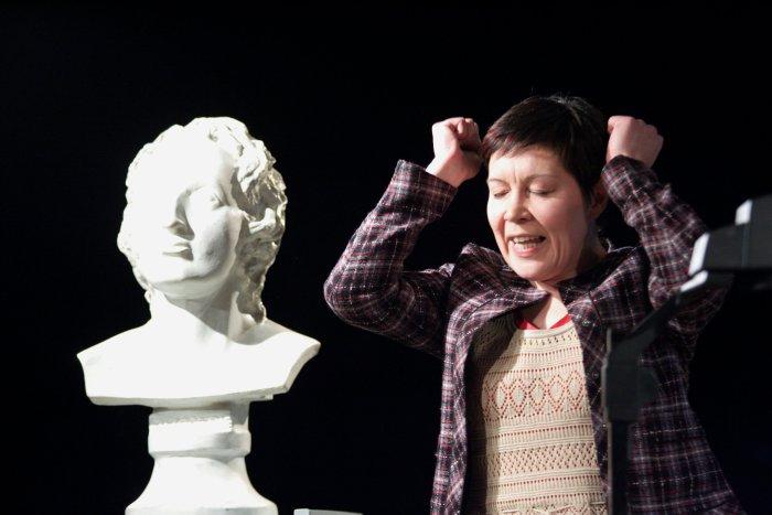 Foto: VAT Teatri kodulehekülg