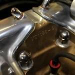 1959 Jaguar The Vault Classic Cars