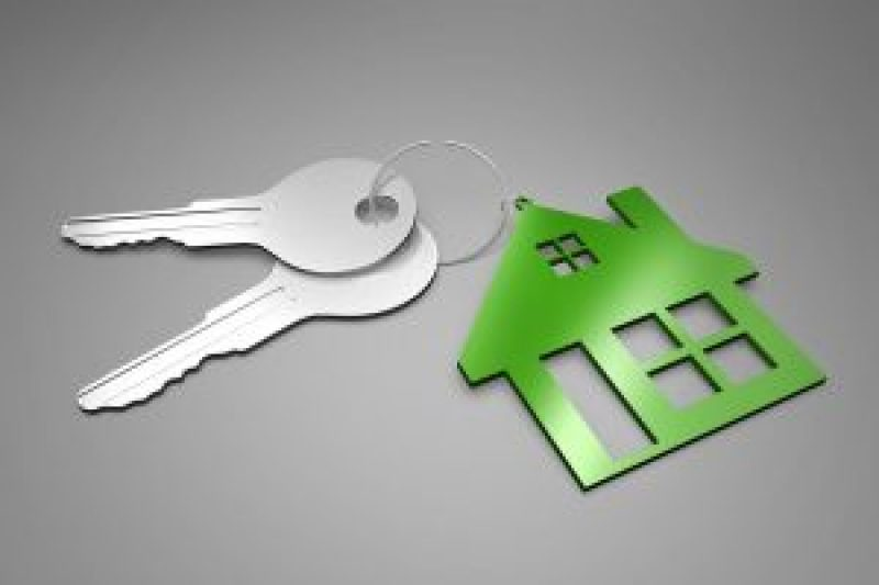 Keys to Investment Real Estate