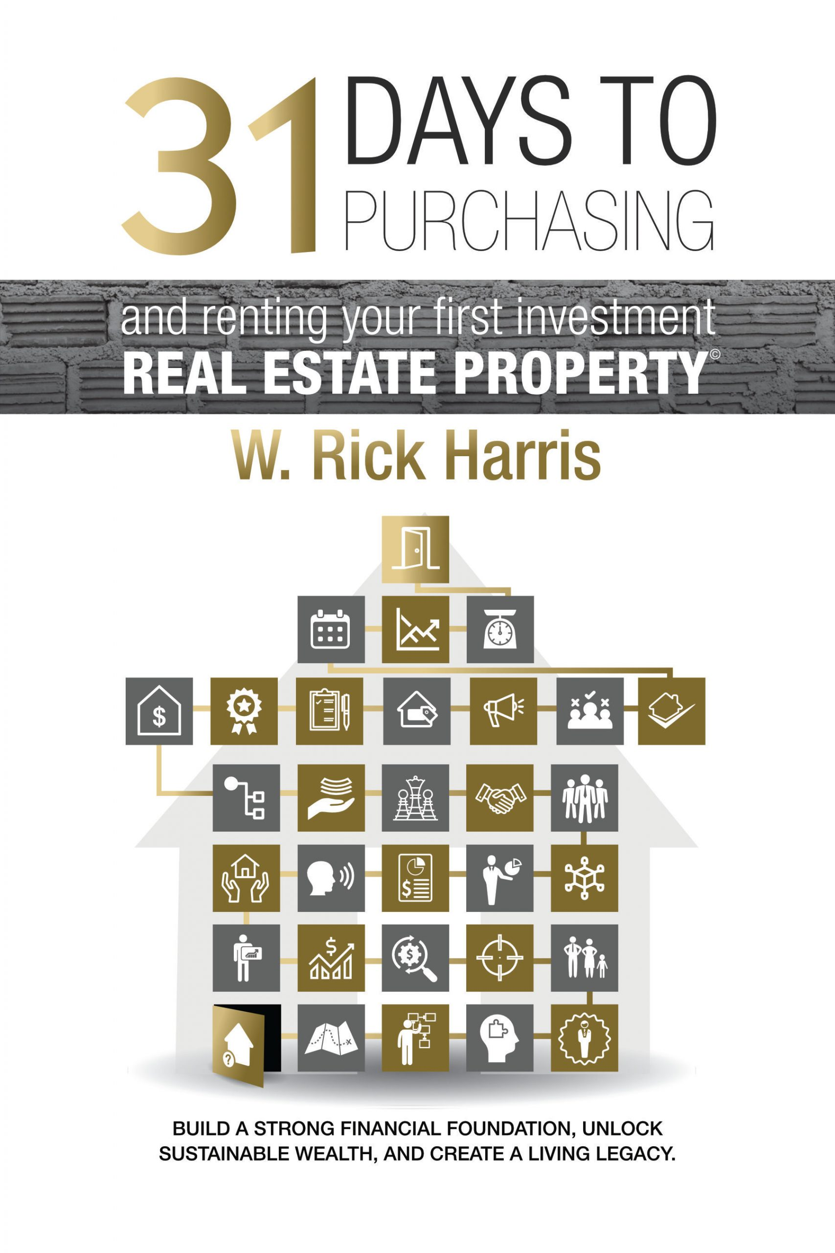 31-days-first-investment-real-estate-property-cover-rgb
