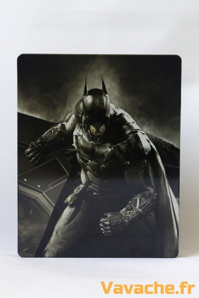 Goodies_Batman_Arkham_Knight_Special_Edition_02