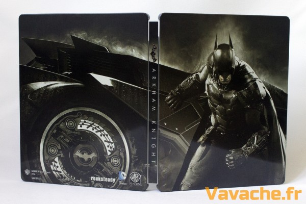 Goodies_Batman_Arkham_Knight_Special_Edition_04