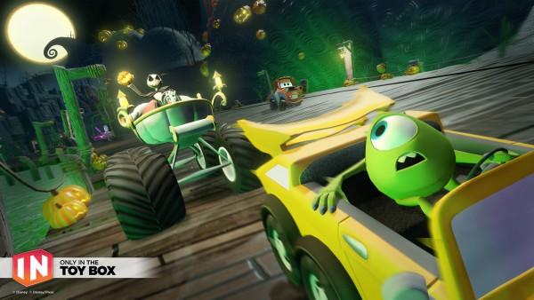 TBEG_Screenshot_Speedway_Disney
