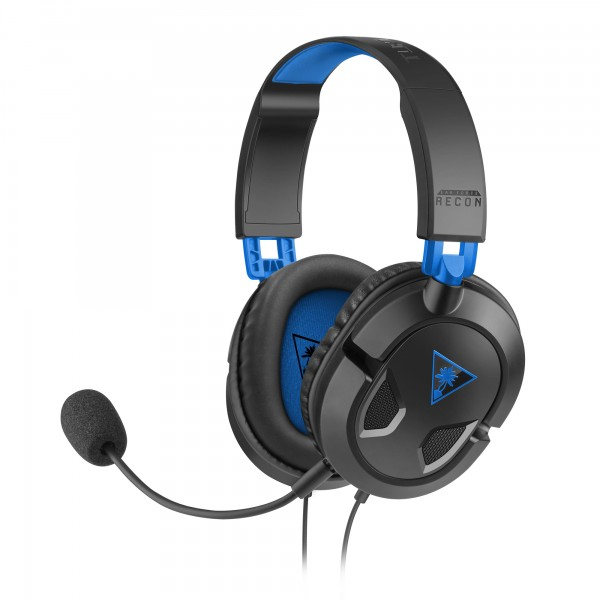 Casque Turtle Beach Ear Force Recon 50P