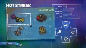 Hot Streak Mods Klaxon 1