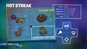 Hot Streak Mods Klaxon 4