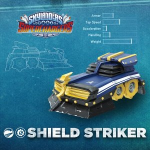 Logo_Shield_Striker